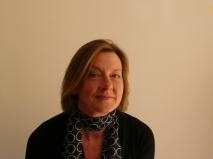 Rhoda Gill